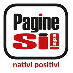 Roberta Bonori - copyrighter freelance - ho lavorato per PagineSI