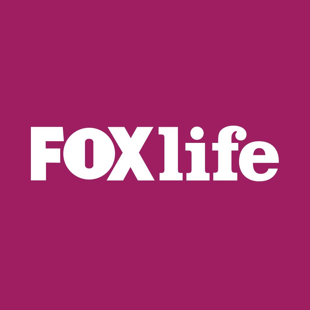 foxlife-logo-fb