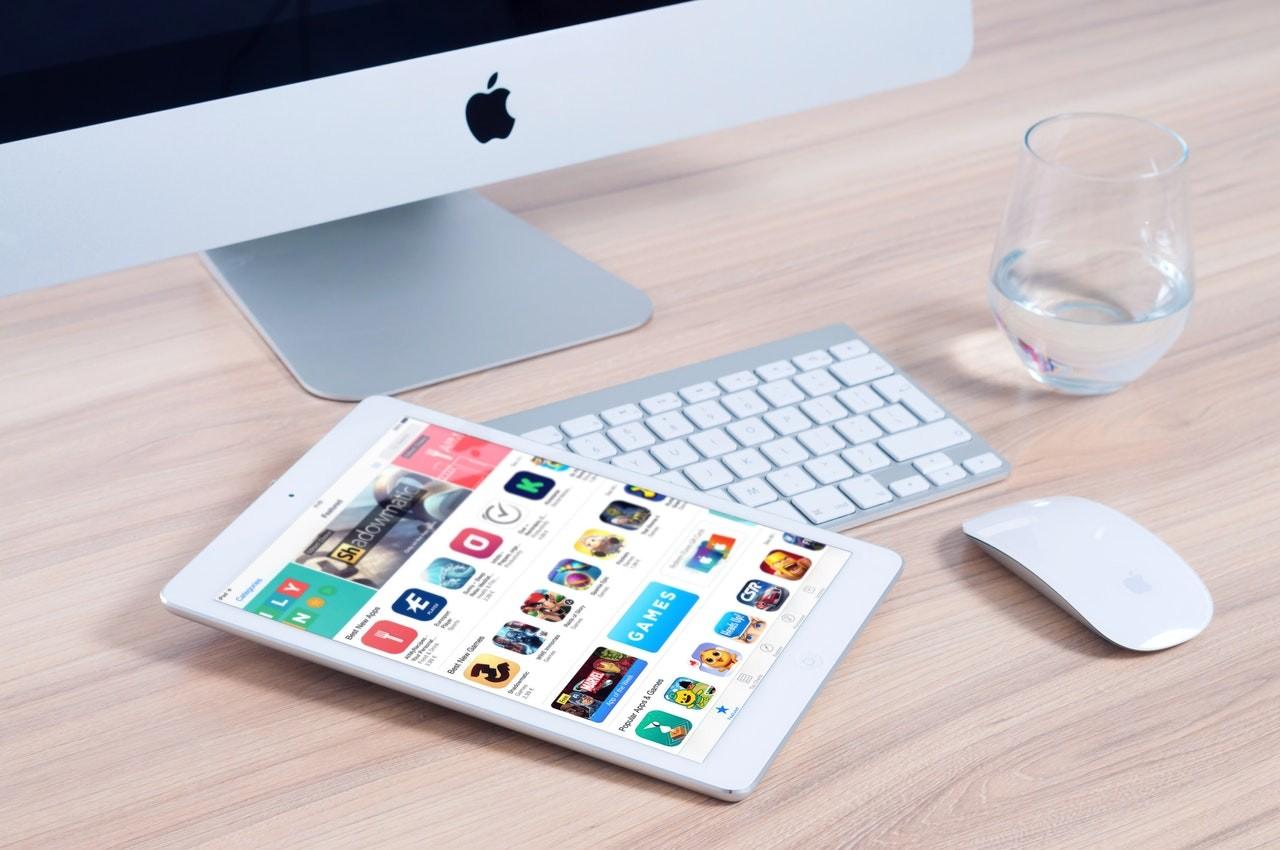 5 app per copywriter