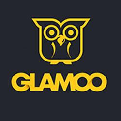 Roberta Bonori - copyrighter freelance - ho lavorato per Glamoo