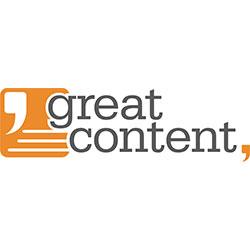 Roberta Bonori - copyrighter freelance - ho lavorato per Great Content