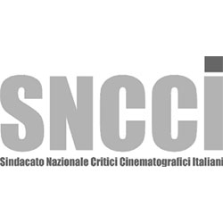 Roberta Bonori - copyrighter freelance - ho lavorato per SNCCI